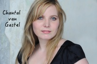 Chantal-van-Gastel-2011-Nobelaer-3