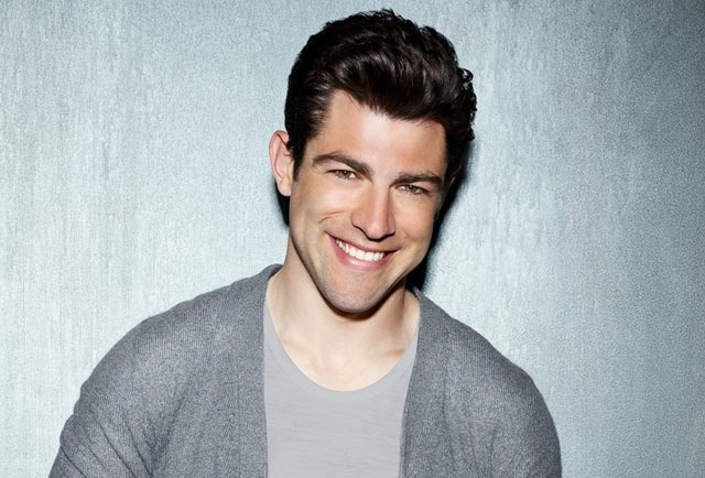 cn_image.size.s-max-greenfield-portrait-new-girl