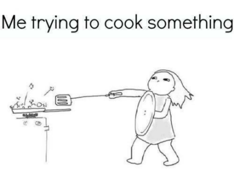 cooking-459x340