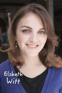 ElsbethWittheadshotcreditDesireeEngelage-4