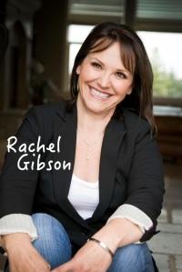 gibson-rachel-4