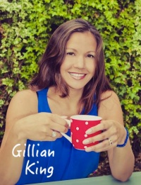 Gillian-King-met-logo-1_0-1