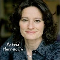 harrewijn-1