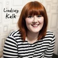 lindsey-kelk-2