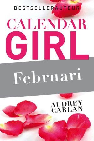 calender-girl-februari-2