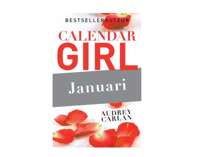 calender-girl-januari